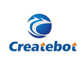 Createbot