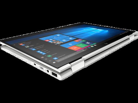 Трансформер HP Inc. EliteBook x360 1040 G6 7KN36EA