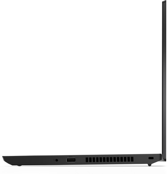 Ноутбук LENOVO ThinkPad L14 G1