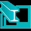 nanoCAD СПДС Металлоконструкции