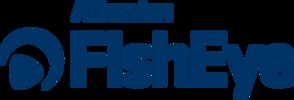 Atlassian FishEye