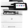 МФУ HP Inc. LaserJet Enterprise M528dn