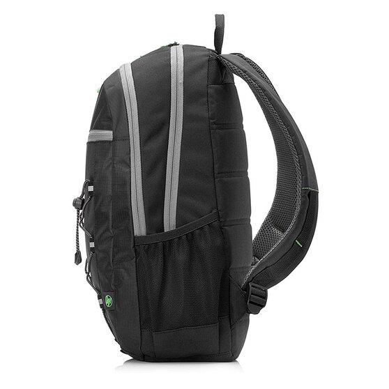 Сумка HP Inc. Active Backpack 1LU22AA