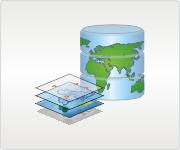 Панорама GIS WebServer
