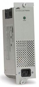 Сопутствующее оборудование ALLIED TELESIS Power Supply AT-PWR4-XX