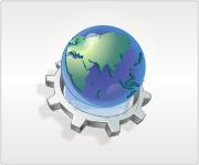 Панорама КБ Панорама GIS Toolkit (коробочная версия), Инструментарий разработки геоинформационных Web-приложений GIS WebToolKit SE (библиотека компонентов и классов на языке JavaScript, версия 3, дополнительно к GIS WebServer SE), 1201