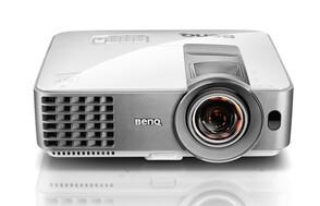 Проектор BenQ MW632