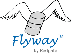 Red Gate Flyway
