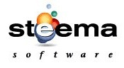 Steema Software TeeSuite for RAD Studio (лицензия Developer Professional), 1 пользователь