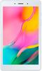 Планшет Samsung Tab A 8.0 (2019) SM-T290N 32 ГБ