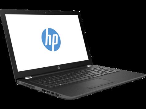 Ноутбук HP Inc. 15-bw508ur