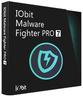 IObit Malware Fighter PRO