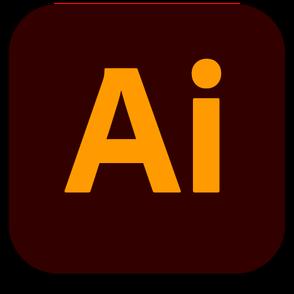 Adobe Systems Adobe Illustrator CC (продление Government Licenses для государственных организаций), for enterprise Multiple Platforms Multi European Languages. Количество лицензий, 65297898BC01A12