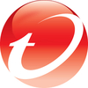 Trend Micro, Inc. Trend Micro Smart Protection for Endpoints (License for 1 Year)