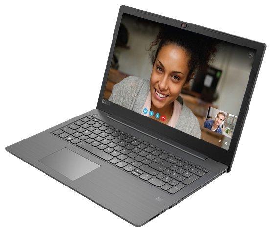 Ноутбук LENOVO IdeaPad V330-15