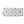 Сетевой фильтр SVEN Сетевой фильтр SV-0231031GR-Pro