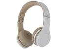 Bluetooth-гарнитура Pioneer SE-MJ771BT
