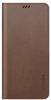 Чехол Samsung флип-кейс GP-G960K