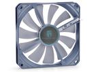 Вентилятор Deepcool CPU cooler Gamer Storm GS120 фото
