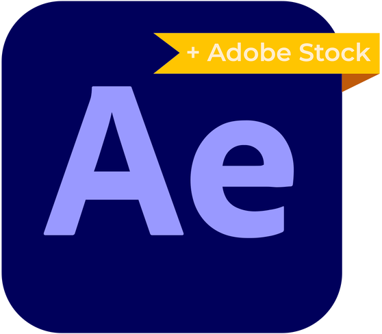 Adobe After Effects Pro