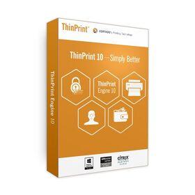 ThinPrint Engine 10 Premium