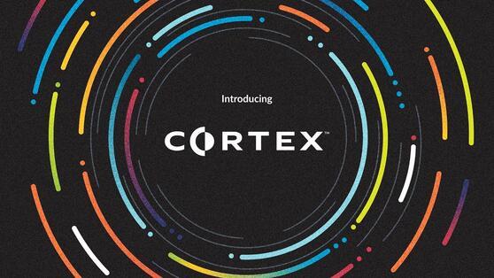 Palo Alto Networks Cortex XDR