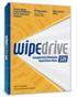 WipeDrive