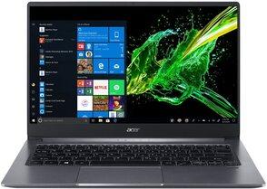 Ноутбук ACER Swift Swift 3 SF314-57-55TW