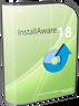InstallAware Express