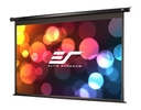 Экран Elite Screens Spectrum Electric 100V