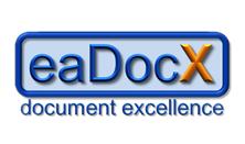 AbilityEngineering eaDocX Group (лицензия Corporate Edition), 30 пользователей