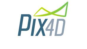Pix4Dfields (лицензия), Годовая лицензия 1 устройств