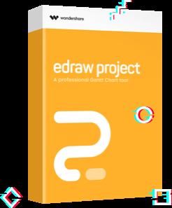 EdrawSoft Project