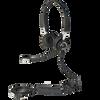 Гарнитура Jabra BIZ BIZ 2400 II Duo