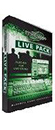 McDowell Signal Processing, LLC McDSP Live Pack (лицензия v6 Channel G Compact, DE555, FutzBox, MC2000, ML4000, NF575), Live Pack II HD v6 6034 Ultimate Multiband, 6050 Ultimate Channel Strip, AE600, Channel G , DE555, EC-300, FutzBox, ML8000, ML4000, SA-2, NR800, NR575, M-B-LP2