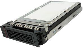 Жесткий диск  LENOVO Server HDD 2.5  300GB 15K SAS 6Gb/s