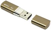 Флешки USB Silicon Power LuxMini 720 32GB