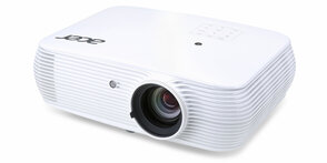 Проектор ACER DLP P5630