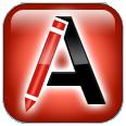 oXygen XML Author 19