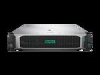 Купить Rack-сервер Hewlett Packard Enterprise Proliant DL380 Gen10 P02466-B21