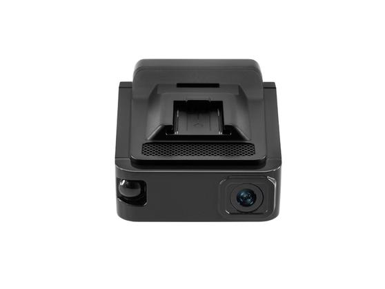Комбо-устройство (регистратор+детектор) Neoline 9000c