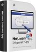 Hetman Internet Spy.