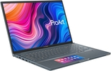 Ноутбук ASUS StudioBook Pro X W730G5T (после ремонта)