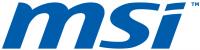"""Ноутбук MSI Alpha 15 A3DDK-009XRU Ryzen 7 3750H<wbr/>/8Gb<wbr/>/SSD512Gb<wbr/>/AMD Radeon Rx RX5500M 4Gb<wbr/>/15.6""""<wbr/>/IPS<wbr/>/FHD (1920x1080)<wbr/>/Free DOS<wbr/>/black<wbr/>/WiFi<wbr/>/BT<wbr/>/Cam"""