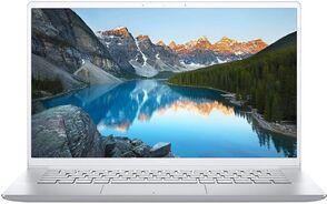Ноутбук Dell Technologies Inspiron 7490