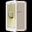Смартфон ALCATEL 1 5033D 8 ГБ золотистый фото