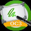 ОС3. Интерактивная доска 3.0.