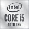 Процессор Intel     Core i5-10600 OEM