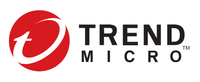 Trend Micro, Inc. Trend Micro InterScan Messaging Security Virtual Appliance 9 (License for 1 Year)