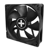 Вентилятор Xilence Case Fan XPF80
